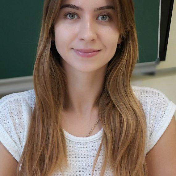 Сиплива Катерина Сергіївна